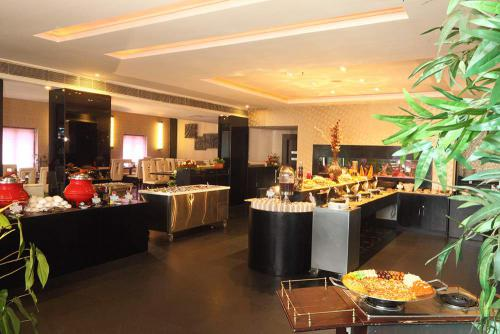 swagath-de-royal-buffet