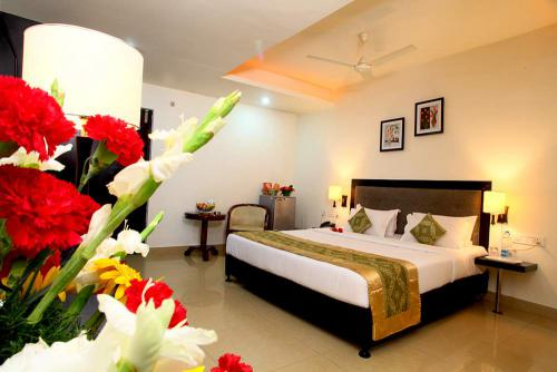 swagath-de-royal-double-room